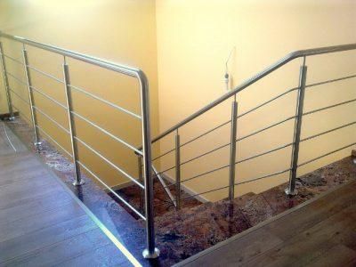 schody kamienne popowczak żyrardów5