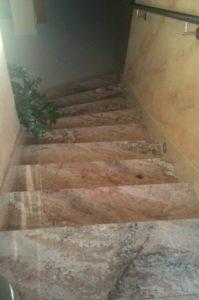 schody kamienne popowczak żyrardów10