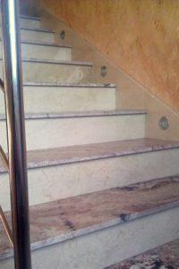 schody kamiennie popowczak żyrardów8