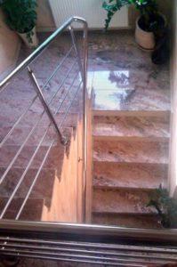 schody kamiennie popowczak żyrardów9