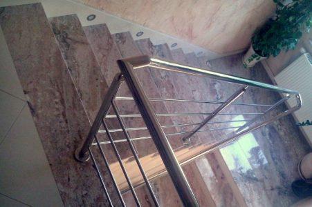 schody kamiennie popowczak żyrardów6