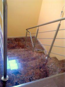 schody kamienne popowczak żyrardów7