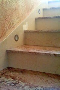 schody kamiennie popowczak żyrardów3