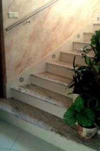 schody kamienne popowczak żyrardów4
