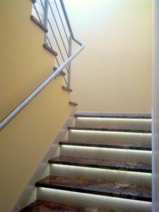 schody kamiennie popowczak żyrardów2