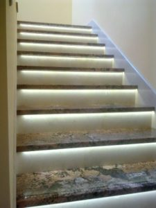 schody kamiennie popowczak żyrardów1