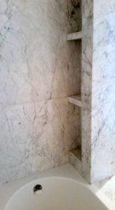 łazienka popowczak żyrardów11