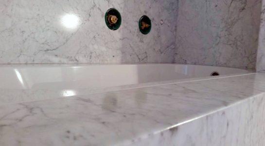 łazienka popowczak żyrardów9