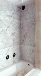łazienka popowczak żyrardów8