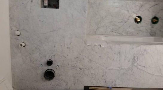 łazienka popowczak żyrardów6
