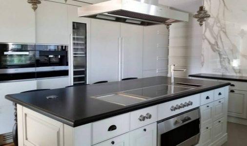 kamienne blaty kuchenne kuchnia popowczak żyrardów4