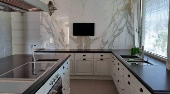 kamienne blaty kuchenne kuchnia popowczak żyrardów3
