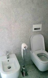 łazienka popowczak żyrardów5