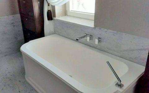 łazienka popowczak żyrardów4