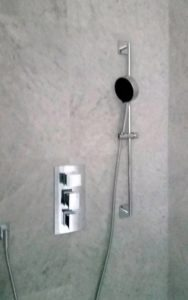 łazienka popowczak żyrardów3