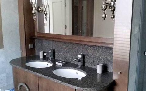 łazienka popowczak żyrardów2