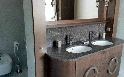 łazienka popowczak żyrardów1