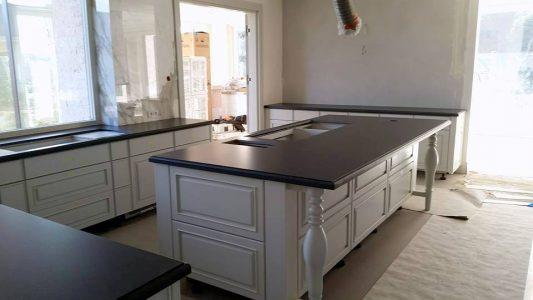 kamienne blaty kuchenne kuchnia popowczak żyrardów2