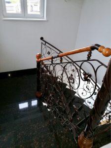 schody kamienne popowczak żyrardów14
