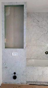 łazienka popowczak żyrardów13