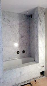 łazienka popowczak żyrardów12