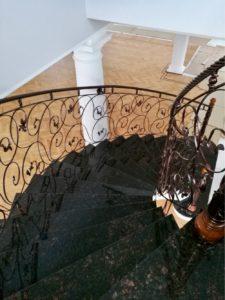 schody kamienne popowczak żyrardów13