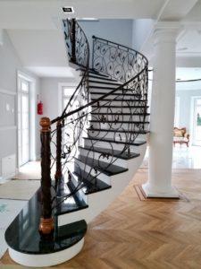 schody kamienne popowczak żyrardów15