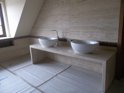 łazienka kamienna popowczak żyrardów14