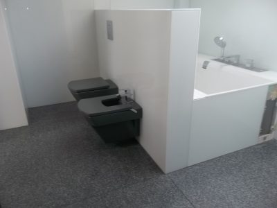 łazienka kamienna popowczak żyrardów15