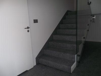 schody kamienne popowczak żyrardów12