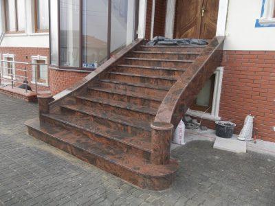 schody kamienne popowczak żyrardów11
