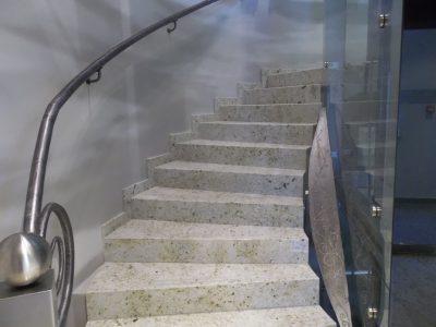 schody kamienne popowczak żyrardów1