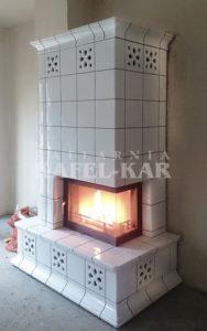 kominek kaflowe kafel-kar popowczak65