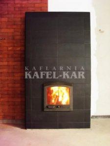 kominek kaflowe kafel-kar popowczak51