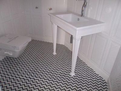 łazienka kamienna popowczak żyrardów16