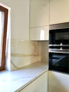 kamienne blaty kuchenne popowczak żyrardów18